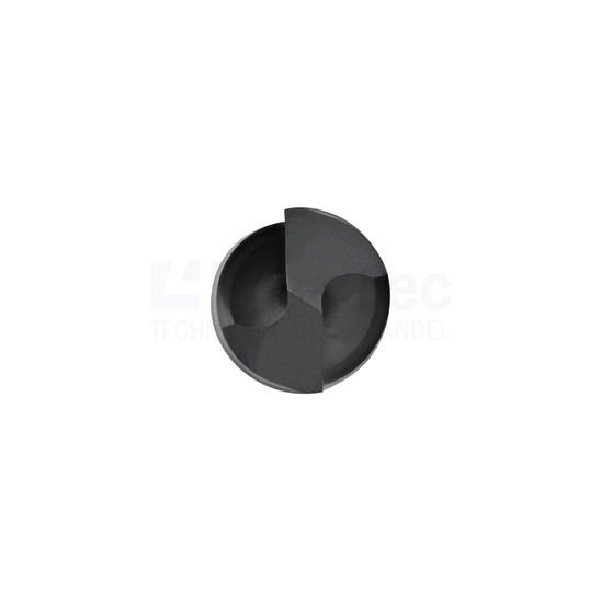 Dormer Extra lange HSS spiraalboor (10xD)