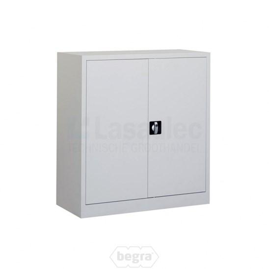 Begra BM097-018-007-A Draaideurkast