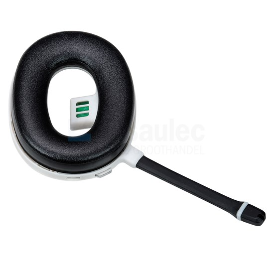 Peltor MT67H05WS6 Communicatie-accessoire