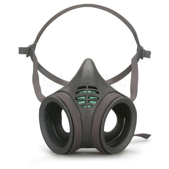 Moldex 8002 Halfgelaatsmasker