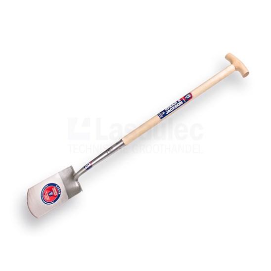 spear & jackson 1041trd Spade
