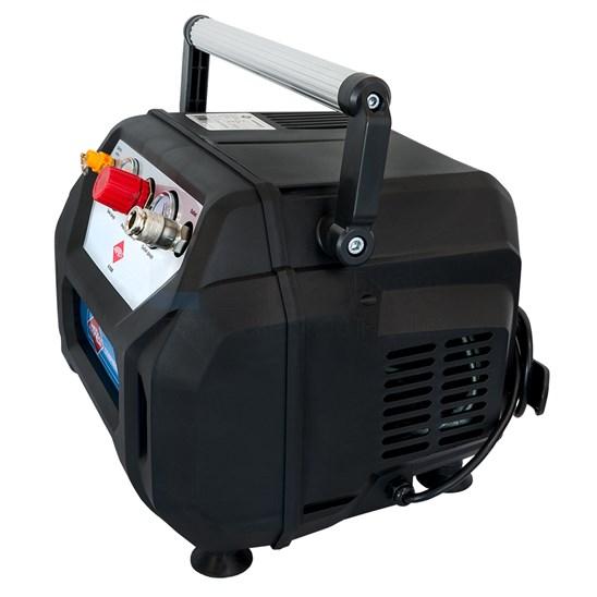 Compressor Airpress H 215-6