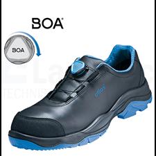 Werkschoenen Maat 35.Veiligheidsschoenen