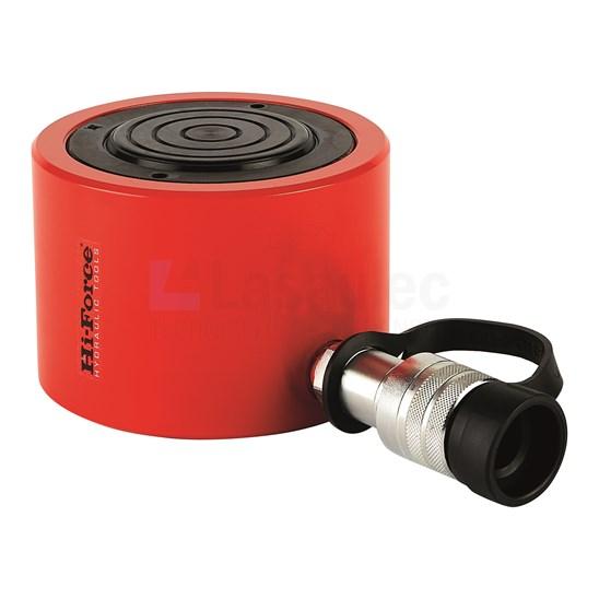 HLS201 lage bouwhoogte Cilinder