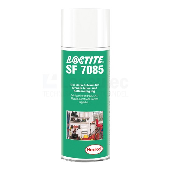 Loctite SF 7085 Reinigingsspray