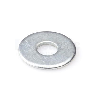 4Tecx ringen Assortimentskoffer