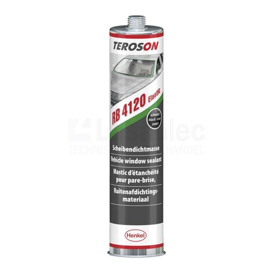 Teroson RB 4120 Ruitafdichting