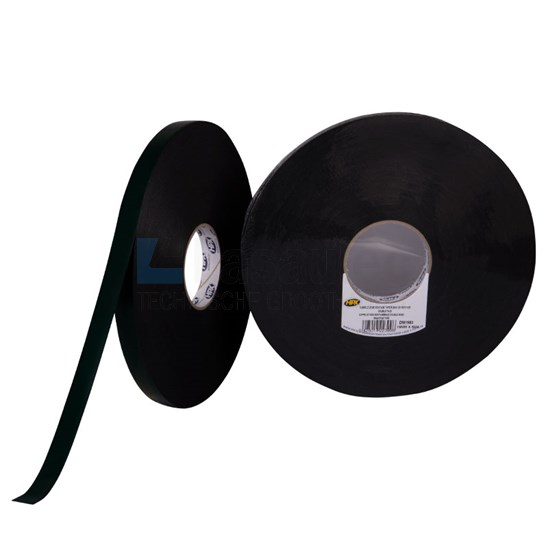 Mounting Tape HPX