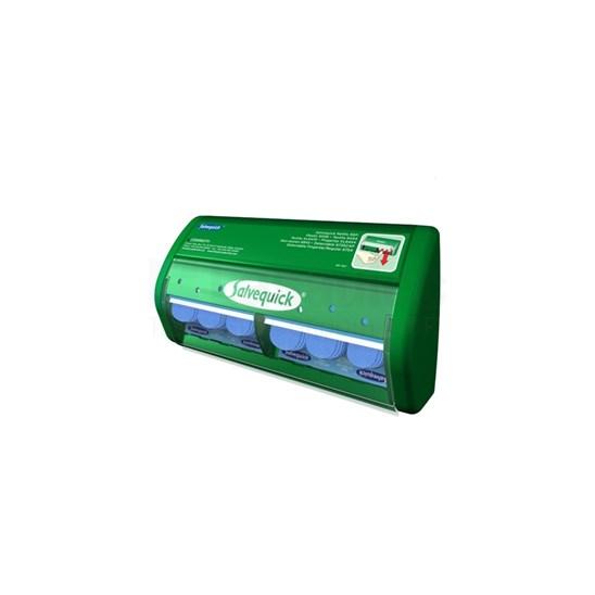 Salvequick 6366 Detectiepleisterautomaat
