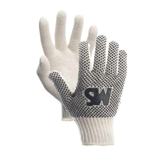 SW 716000 Handschoen