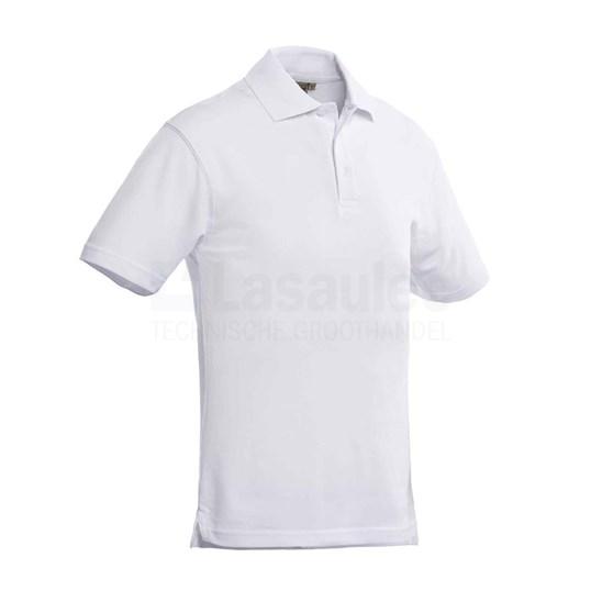 Santino Charma Poloshirt