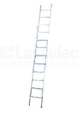 Euroline  Ladder