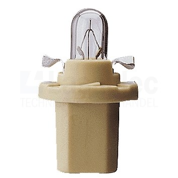 Neglin N14581 Autolamp