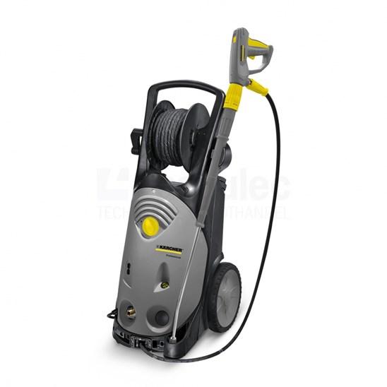 Kärcher Hogedrukreiniger HD 10/25-4 SX Plus