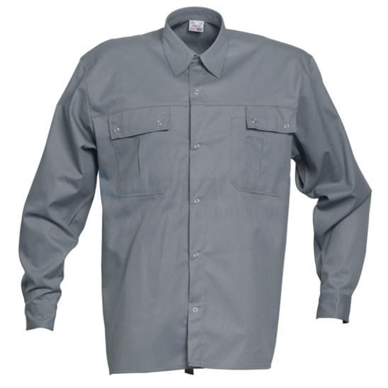 Havep 1569..M4543 Overhemd
