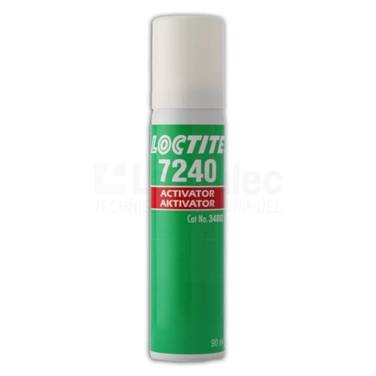Loctite SF 7240 Activator