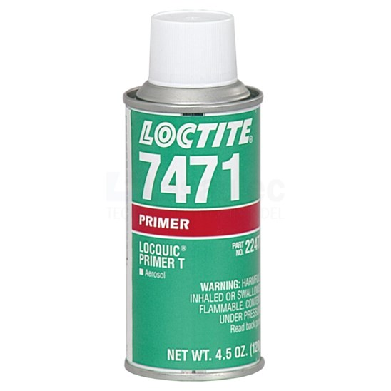 Loctite SF 7471 Activator