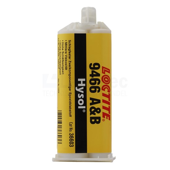 Loctite EA 9466 Hysol