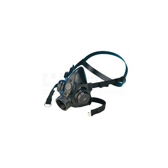 N7700 N65770016 Halfgelaatsmasker