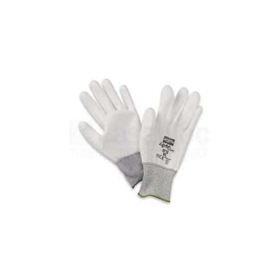 LightTask NF15 Werkhandschoen