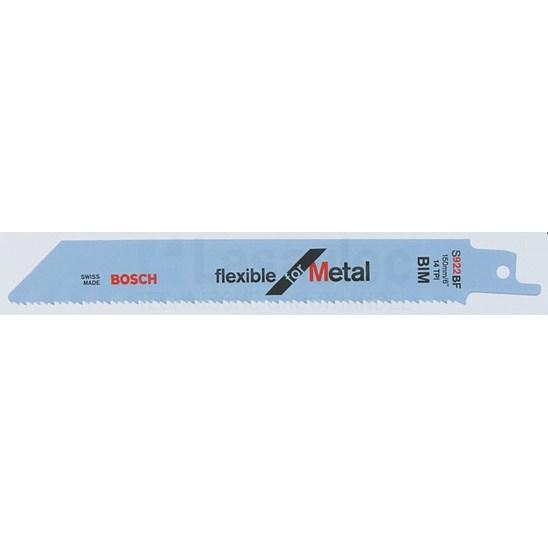 Bosch S922BF Reciprozaagblad