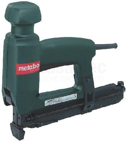 Metabo TAM3034 Nietapparaat