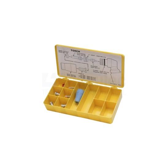 ESAB PT32EH Plasmasnijder
