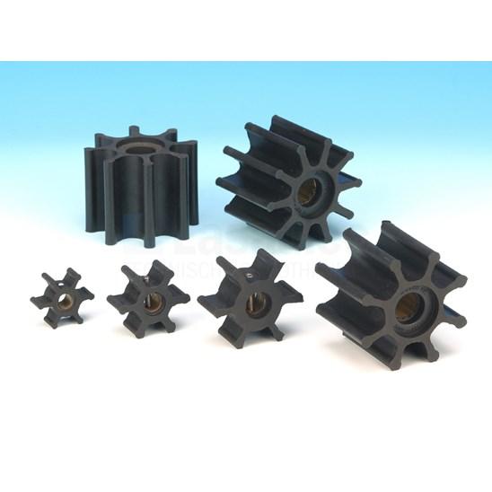 Jabsco 22405-0001K Impeller