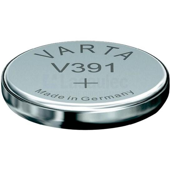 Philips V391/SR55 Batterij