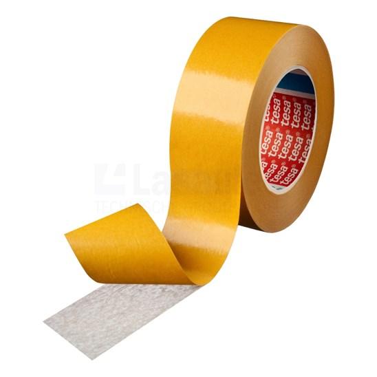 Tesa 51571 Tape