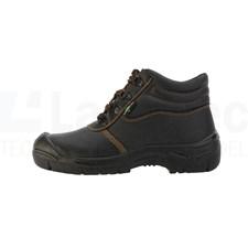 Werkschoenen Dames Maat 35.Veiligheidsschoenen