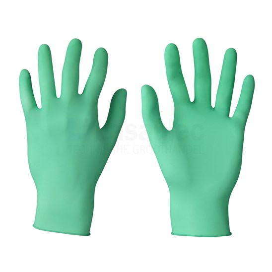 Neotouch 25-201 Handschoen