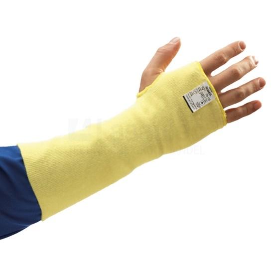 Kevlar 70-110 Armbeschermer