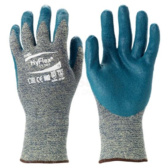 HyFlex CR+ 11-501 Handschoen