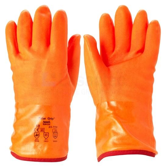 Polar-Grip 23-700 Handschoen