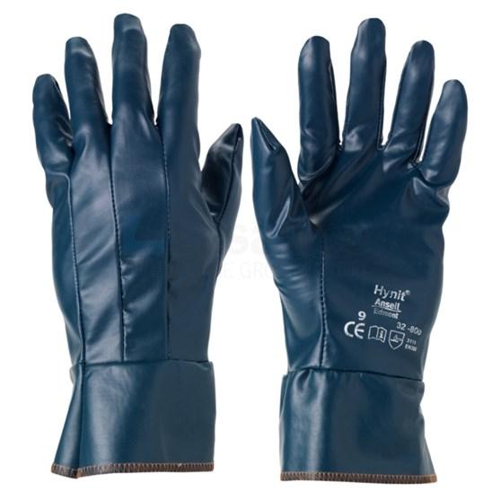 Hynit 32-800 Handschoen