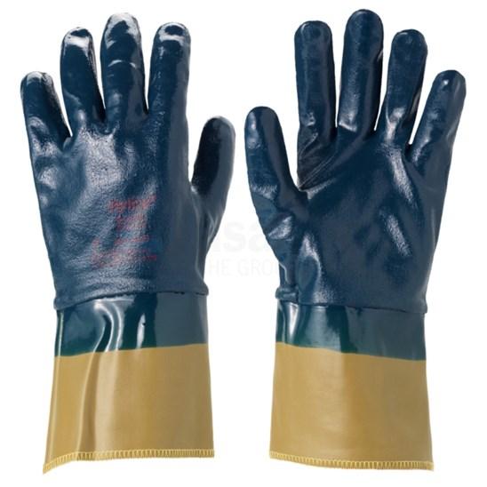 Hylite 47-409 Handschoen