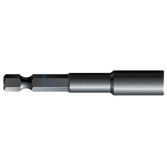 Magna 232217 Dopsleutel