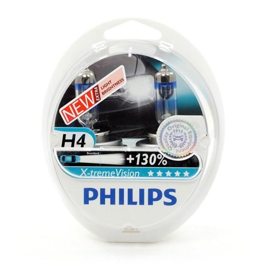 Philips 12342XV+S2 Autolamp