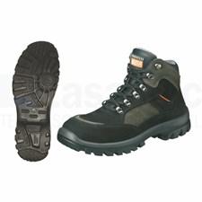 Lowa Werkschoenen.Veiligheidsschoenen