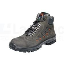 Sievi Werkschoenen Kopen.Veiligheidsschoenen