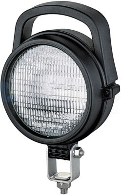 Hella Torero 5760 Werklamp