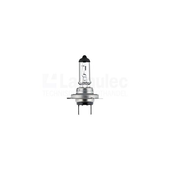 Hella 8GH007157231 Autolamp