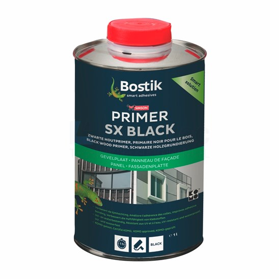 Bostik SX Primer