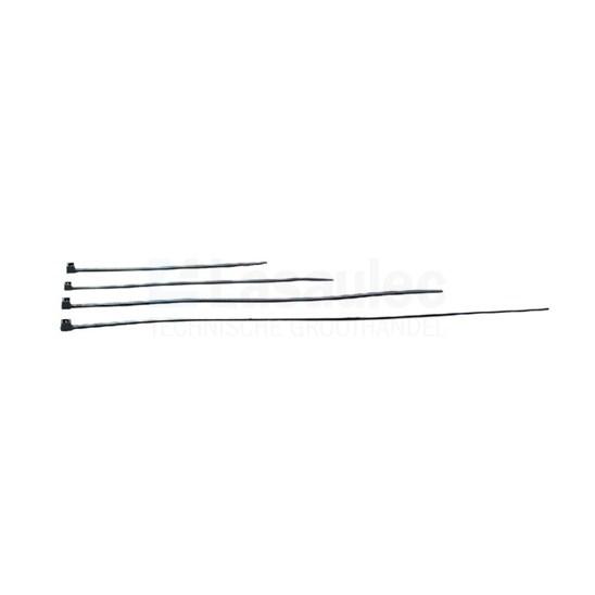Insulock T50R Kabelbinder