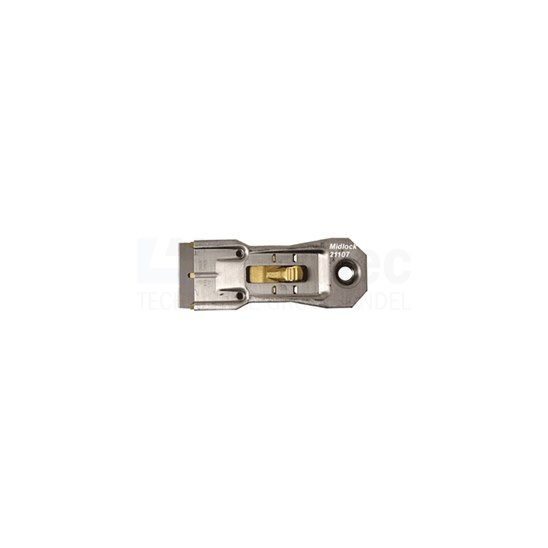 Midlock 21107 Veiligheidsschraper