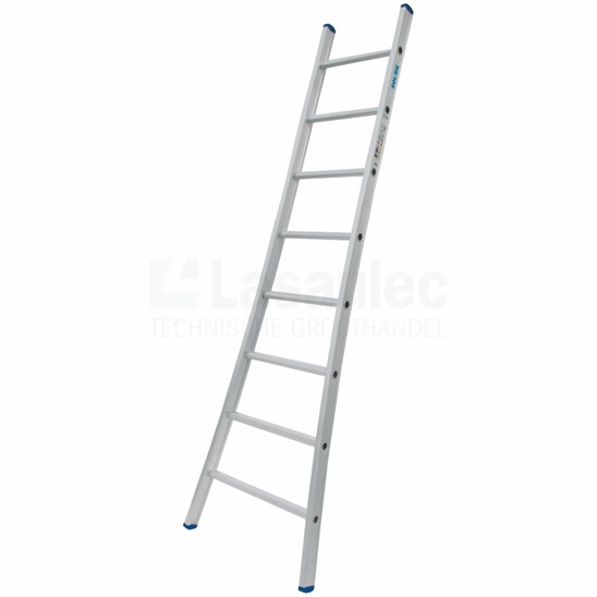 Solide Type A Ladder