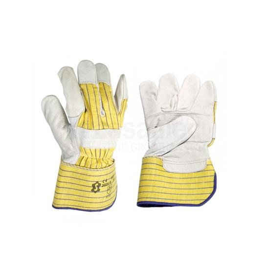 2025R Handschoen