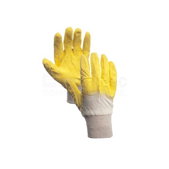 317500/HS-04-005 Handschoen
