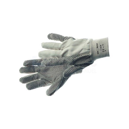 SW 715000 Handschoen